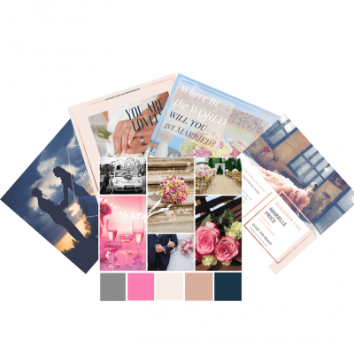 woocommerce-social-media-posts-wedding-pack