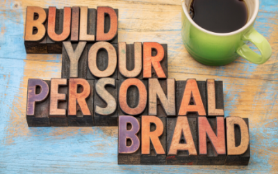 Brand Board FREE | Tips for your Personal Brand