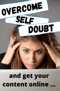 overcome-self-doubt-your-content